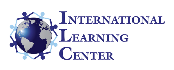 ILC Logo-png